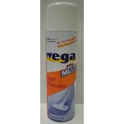 WEGA Tapi Mousse Spray 500 ml