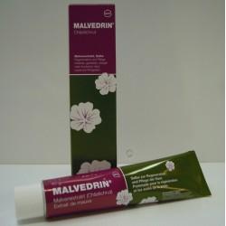 MALVEDRIN Salbe Tb 40 g