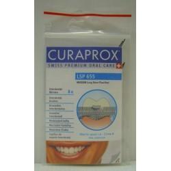 CURAPROX LSP 655 Interdentalbürsten 8 Stk