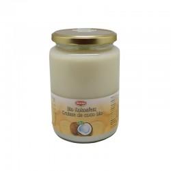 MORGA Kokosfett Bio 200 g
