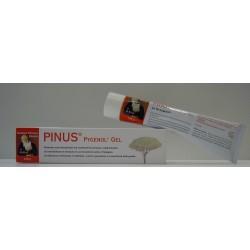PINUS PYGENOL Gel 100 g