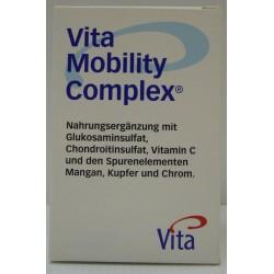 VITA MOBILITY Complex Kaps 240 Stk