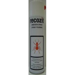 RECOZIT Ameisen Spr 400 ml