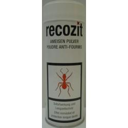 RECOZIT Ameisen Pdr 250 g