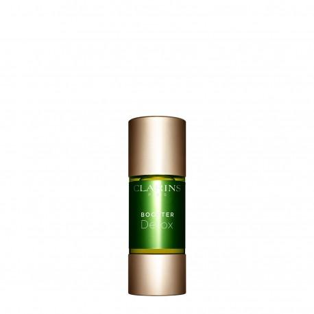 CLARINS BOOSTER DETOX 15 ml