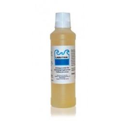 LABUTRIN Anti Algen für Tuffsteine liq 250 ml