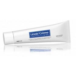 LINOLA Crème halbfett Tb 100 ml