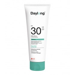 DAYLONG ultra Gel SPF30 200 ml