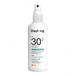 DAYLONG ultra Gel-Spray SPF30 150 ml