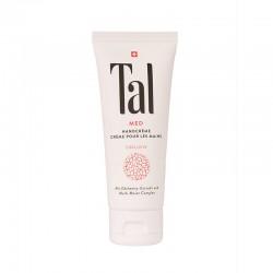 TAL Med Handcreme repair exklusiv Tb 30 ml
