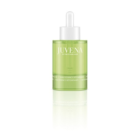 JUVENA PHYTO DE-TOX ESSENCE OIL 50 ml