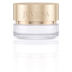 JUVENA MASTERCREAM Cream 75 ml