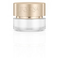 JUVENA MASTERCREAM Eye & Lip Cream 20 ml
