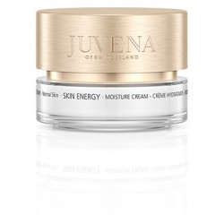 JUVENA SKIN ENERGY Moisture Cream 50 ml