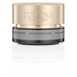 JUVENA REJUV Nourish Night Cream 50 ml