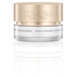 JUVENA REJUV Int Nourish Day Cream 50 ml