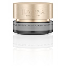 JUVENA REJUV Int Nourish Night Cream 50 ml