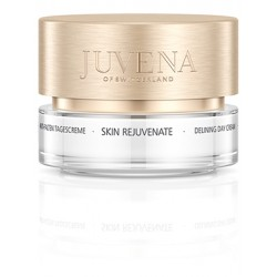 JUVENA REJUV Delining Day Cream 50 ml