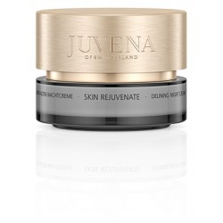 JUVENA REJUV DELINING CORR NIGHT CREAM 50 ml