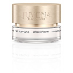 JUVENA REJUV Lifting Day Cream 50 ml