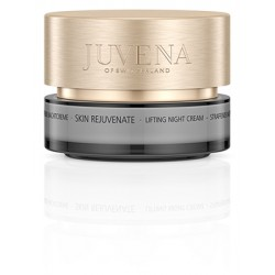 JUVENA REJUV Lifting Night Cream 50 ml