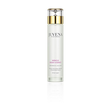 JUVENA SPECIALISTS MIRACLE BOOST ESSENCE 125 ml