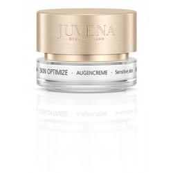 JUVENA PREV&OPTIM Eye Cream Sens 15 ml
