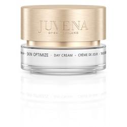 JUVENA PREV&OPTIM Day Cream Sens 50 ml