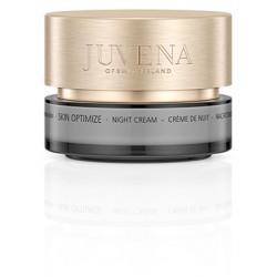 JUVENA PREV&OPTIM Night Cream Sens 50 ml
