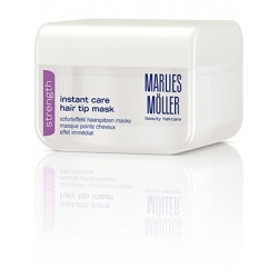 MOELLER ESS CARE Instant Care 125 ml