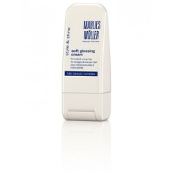 MOELLER ESS STYL Soft Glossing 100 ml