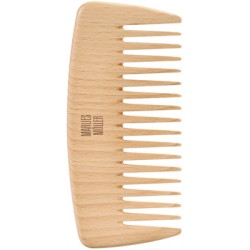 MOELLER ESS STYL Allround Curl Comb