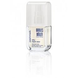 MOELLER PASH SILK Repair Elixir 50 ml
