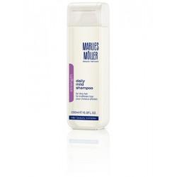 MOELLER ESS CLEAN Daily Mild 200 ml