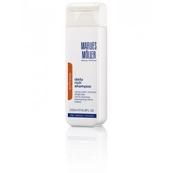 MOELLER ESS CLEAN Daily Repair Rich 200 ml