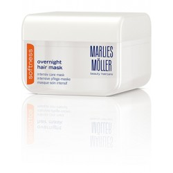 MOELLER ESS CARE Overnight Care 125 ml