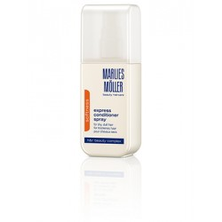 MOELLER ESS CARE EXPRESS CARE 125 ml