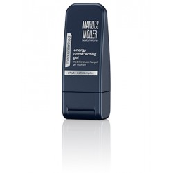 MOELLER MEN UNLIMIT Constructing Gel 100 ml