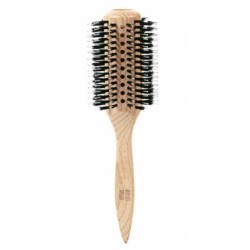 MOELLER BRUSH Super Styling Brush
