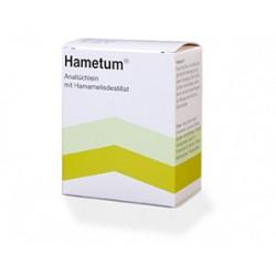 HAMETUM Analtchlein 10 Stk