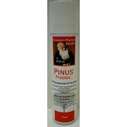 PINUS PYGENOL Erfrischungsspray 75 ml