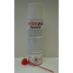ARBEZOL SPEZIAL Spray 200 ml