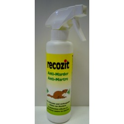 RECOZIT Anti Marder Pumpspray 250 ml