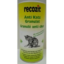 RECOZIT Anti Katzen Granulat 250 g