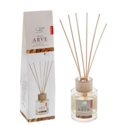 AROMALIFE ARVE Raumduft 110 ml