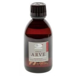 AROMALIFE ARVE Raumduft Nachfüllung 250 ml