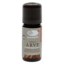 AROMALIFE ARVE Äth/Öl 10 ml