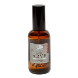 AROMALIFE ARVE Raumspray 100 ml