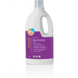 SONETT Waschmittel flü 30°-95°C Lav 2 lt