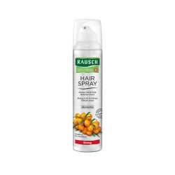 RAUSCH HAIRSPRAY Strong Aeros 250 ml